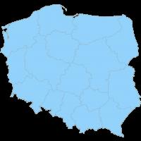 calosc_pl