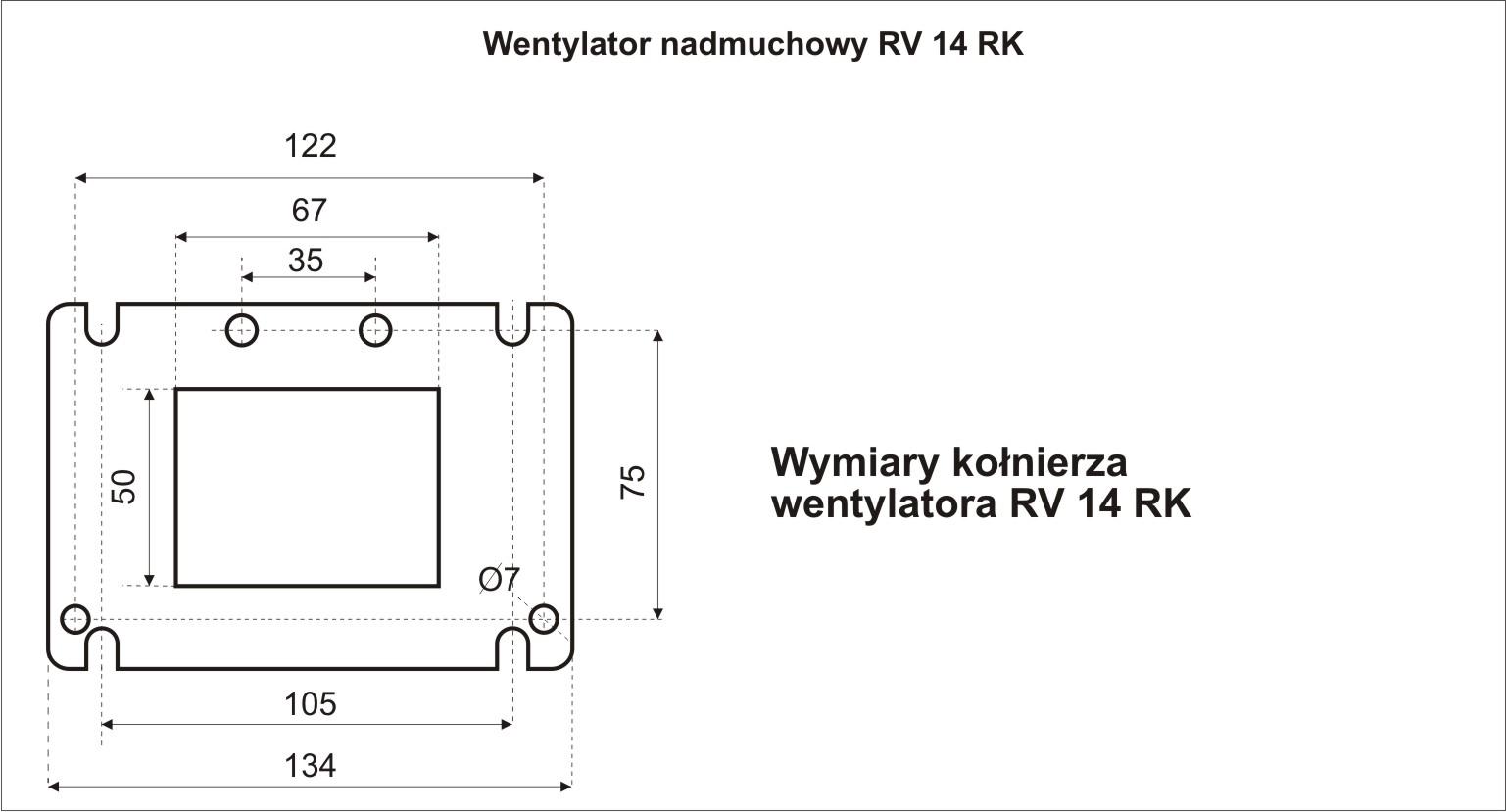 rv14rk_kolnierz