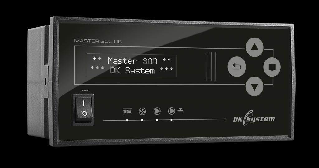 master300-rs-dksystem-1024x542.png